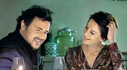 """Druga szansa"": Amant z Italii"