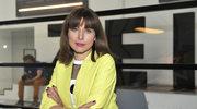 """""""Druga szansa"""": Katarzyna Herman uważa, że daleko jej do bycia idealną... matką!"""