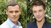 """""""Druga szansa"""": Komu zawrócą w głowach dwaj przystojni faceci?"""