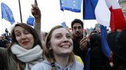 Druga tura wyborów prezydenckich we Francji
