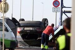 Drugi atak w Hiszpanii. Terroryści uderzyli w Cambrils