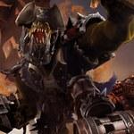 Drugi dodatek do Dawn of War 2