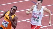 Drugi dzień ME w Belgradzie: Aż pięć medali polskich lekkoatletów!