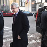 Drugi dzień wizyty Komisji Weneckiej w Polsce