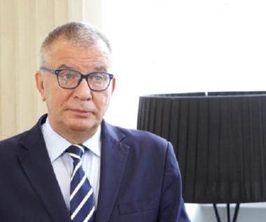 Drugi lockdown? Polska gospodarka tego nie udźwignie