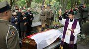 Drugi pogrzeb Teresy Walewskiej-Przyjałkowskiej
