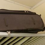 Drugi raz w ciągu miesiąca w Moskwie znaleziono walizkę z ciałem kobiety