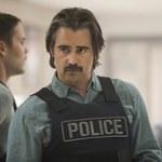 """Drugi sezon """"Detektywa"""" od 22 czerwca w HBO"""