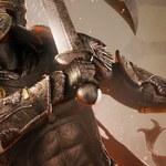 Drugi sezon rozgrywek For Honor przyniesie dwie nowe postacie