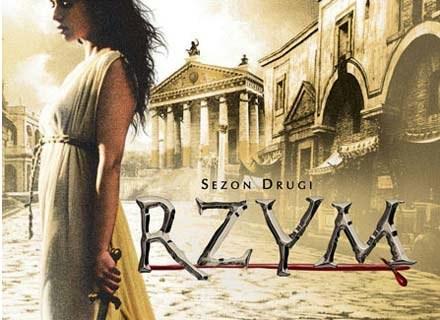 """Drugi sezon """"Rzymu"""" okazał się ostatnim /materiały dystrybutora"""