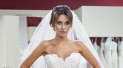 """Drugi sezon """"Salonu Sukien Ślubnych"""" od 12 lutego"""