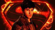 """Drugi sezon serialu """"Krypton"""". Walka o """"The Expanse"""""""