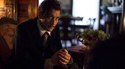 """Drugi sezon serialu """"The Knick"""" od 17 października w Cinemax i HBO GO"""