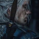 Drugi sezon serialu Wiedźmin trafi do Netfliksa pod koniec roku