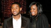 Drugi ślub Ushera