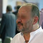 Drugi wyrok w ciągu 2 miesięcy. Były szef Art-B Bogusław B. skazany za pranie pieniędzy