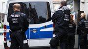Drugie aresztowanie w związku z informacjami o możliwym ataku w Niemczech
