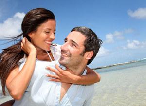 Drugie małżeństwo: Jak się zabezpieczyć?
