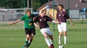 Drugie Podlasie w IV lidze