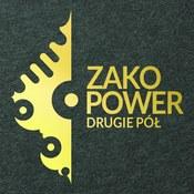Zakopower: -Drugie pół
