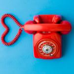 Drugie życie telefonów stacjonarnych
