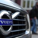 Drugie życie Volvo?