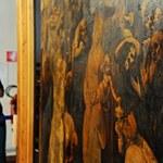 Drugie życie zapomnianego dzieła Da Vinci