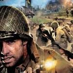 Drugowojenne Call of Duty? Tego chce jeden z twórców Advanced Warfare