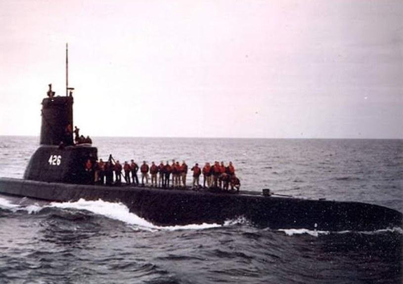 Drugowojenne okręty otrzymały drugie życie podczas powojennych modyfikacji /US NAVY /domena publiczna