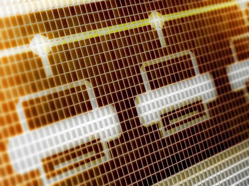 Drukarki HP błędnie oznaczone przez komputery Mac /123RF/PICSEL