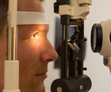 Drukowanie komórek siatkówki sposobem na regenerację oka