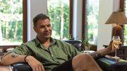 """""""Drunk History - Pół litra historii"""": Powstaje drugi sezon"""