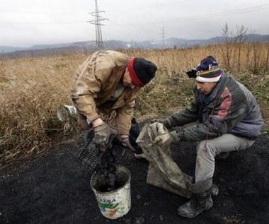 Druzgocący raport ws. ubóstwa energetycznego!