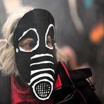 Druzgocący wyrok Trybunał Sprawiedliwości UE ws. jakości powietrza w Polsce