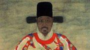 Drzewo genealogiczne Konfucjusza