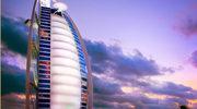 Dubaj, które powstało z marzeń