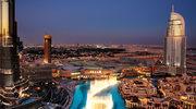Dubaj: Miasto czy fatamorgana?