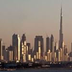 Dubaj przechodzi na zieloną energię