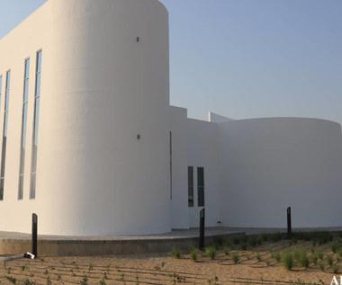 Dubaj zaprezentował największy budynek na świecie wydrukowany w 3D