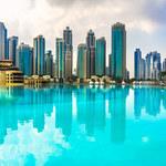 Dubaj znalazł sposób, aby kontrolować pogodę