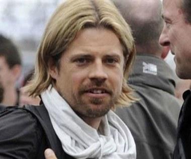 Dubler Brada Pitta zarabiał...