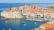 Dubrownik: Perła Chorwacji