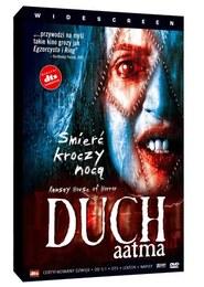 Duch (Aatma)