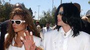 Duch Michaela nawiedza posiadłość Jacksonów?