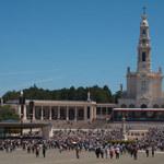 Duchowe serce Portugalii