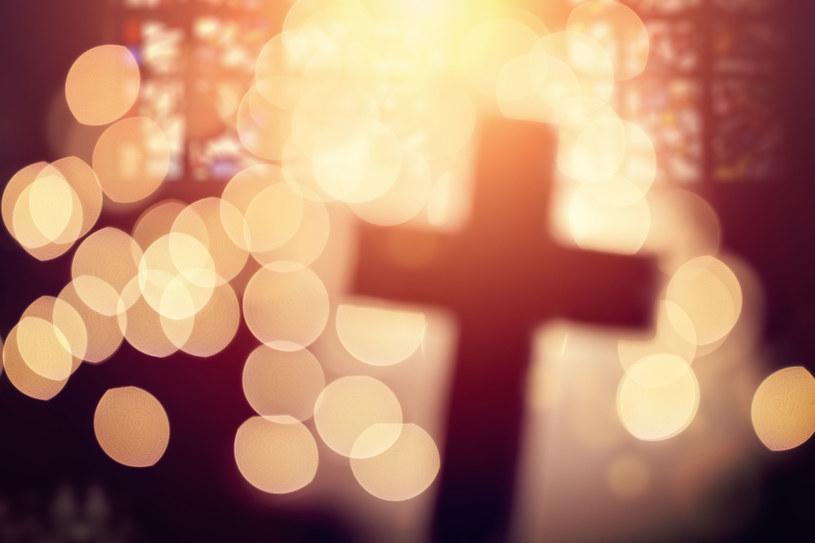 Duchowni przestrzegają - apokaliptyczne wizje to wyłączny wymysł ludzi /123RF/PICSEL
