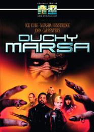 Duchy Marsa