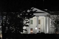Duchy w Białym Domu