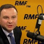 Duda: Jaruzelski był gorszy niż Tusk