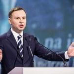 Duda kontra inwestorzy. To koniec polskiej bezpiecznej przystani?